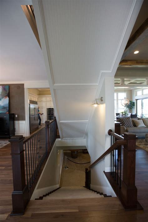 living room to basement stairs best 10 open basement stairs ideas on open basement basement staircase and