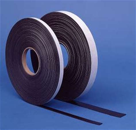 Aigner Scoppy 2026 A aigner magnetic roll stock self adhesive and plain