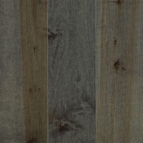 shop pergo lifestyles 7 in midnight maple engineered hardwood flooring 35 sq ft at lowes com