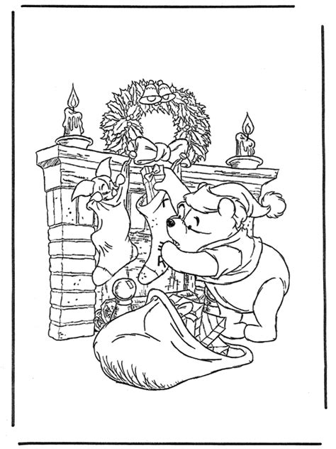free bible coloring pages winnie the pooh coloring pages