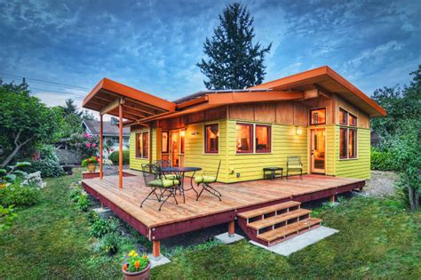 manufactured home costs cost of modular home additions modern modular home