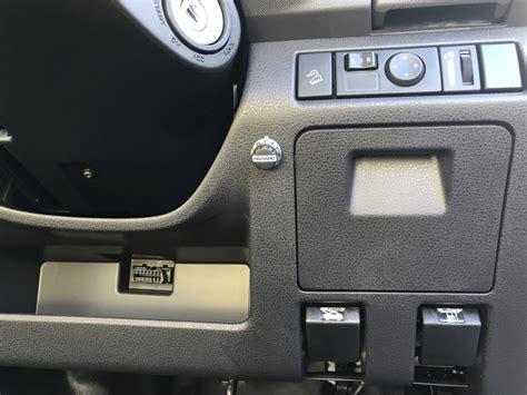 max  redarc electric brake controller creative