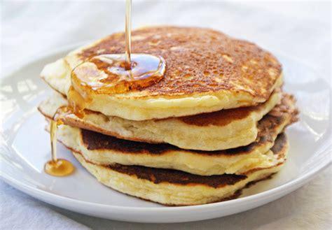 pancake breakfast to support minot rural fire department