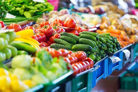 gdo alimentare gdo passa la legge antispreco alimentare in francia ora