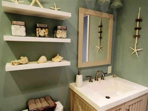 Themed Bathroom Ideas by Themed Bathroom Mirrors Genersys