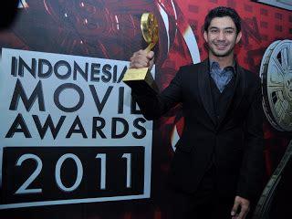aktor film indonesia terbaik 10 aktor terbaik indonesia tahun 2012