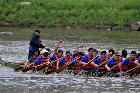 columbus may 2017 dragon boat races rdz photography - Dragon Boat Festival 2018 Columbus Ohio