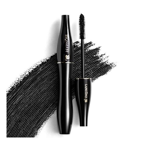 Mascara Lancome Hypnose lanc 244 me hypnose mascara reviews in mascara