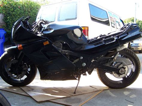 boat repair shops in san diego cyclesquads motorcycle repair shop san diego