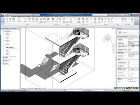 revit tutorial getting started getting started with autodesk revit 2014 funnydog tv