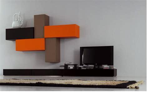 modern lacquered tv cabinets spazio box from pianca pure contemporary furniture pianca spazio wall unit