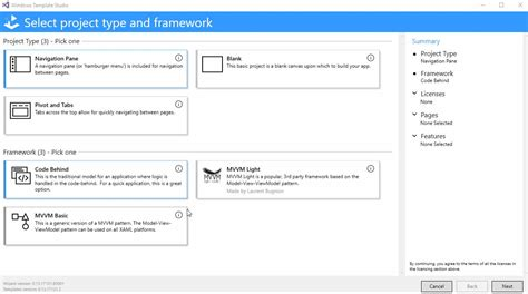 blank scheme of work template microsoft text analytics api now available in languages mspoweruser