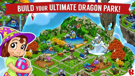mod dragon city v3 9 2 dragonvale apk v3 9 0 mod unlimited gold crystals for
