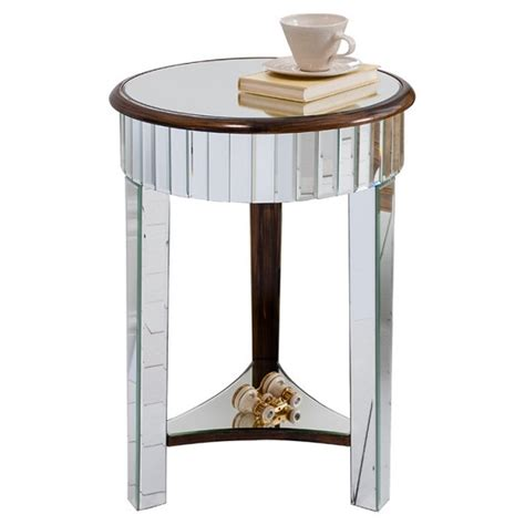 cool accent tables modern accent tables cool designs for 2016 fif blog