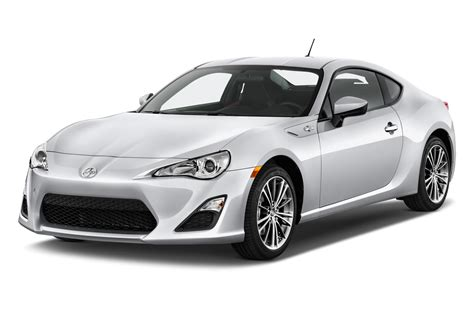 frs car white one week with 2016 scion fr s release series 2 0