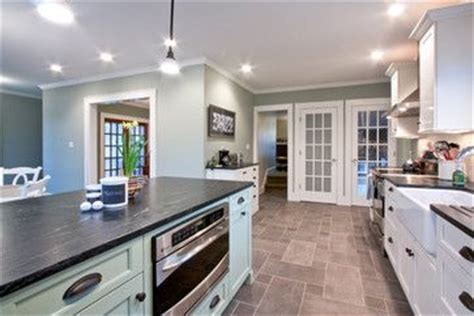 28 best images about sherwin williams oyster bay on paint colors kitchen