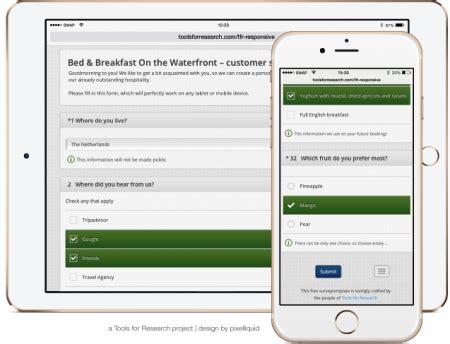 limesurvey mobile mobile responsive template limesurvey forums