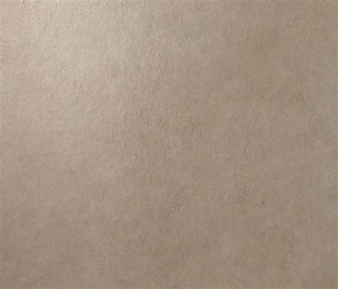 cap spezzano di fiorano dwell floor greige lastre atlas concorde architonic