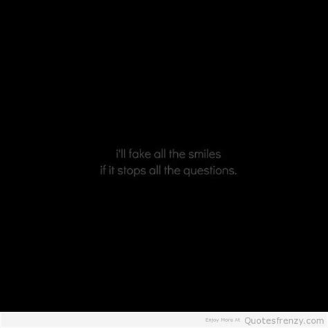 black white quotes sad quotes sadquotess sadquotes black white blackandwhite