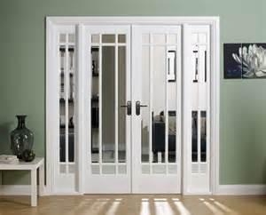 French door interior on french doors sizes french doors with dog door