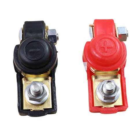 Terminals Battery compare prices on replace battery terminals