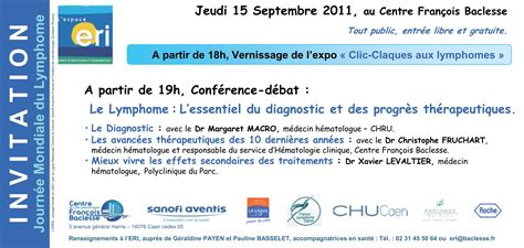 Exemple Lettre D Invitation Conférence Modele Invitation A Une Conference Document