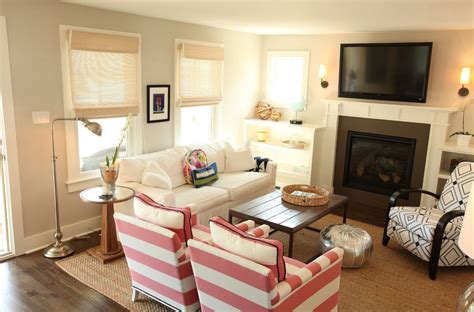 livingroom arrangements small living room ideas that defy standards with their stylish designs
