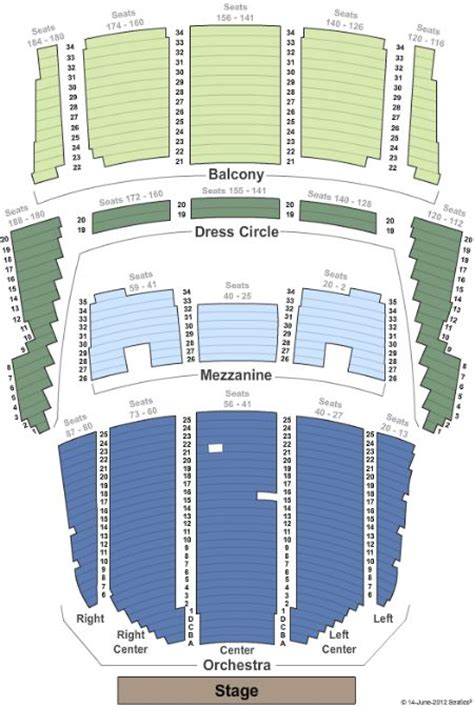 queen elizabeth theatre floor plan queen elizabeth theatre seating chart queen elizabeth