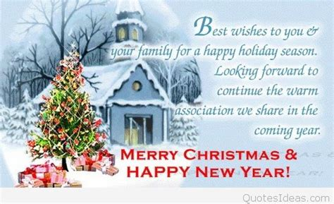 merry christmas love wishes  sayings messages