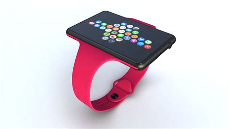 apple yogyakarta smartwatch terbaru produksi apple watch 2 dilakukan