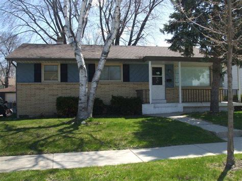 6650 n 91st st milwaukee wisconsin 53224 reo home