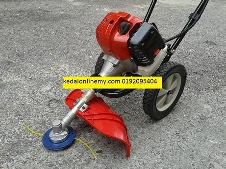 Mesin Potong Rumput Dorong alat mesin potong rumput kawasan rum end 3 28 2017 8 15 am