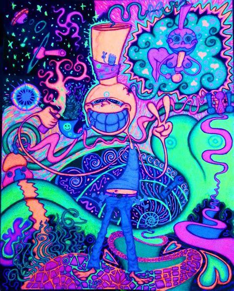 best stoner 44 best stoner images on stoner