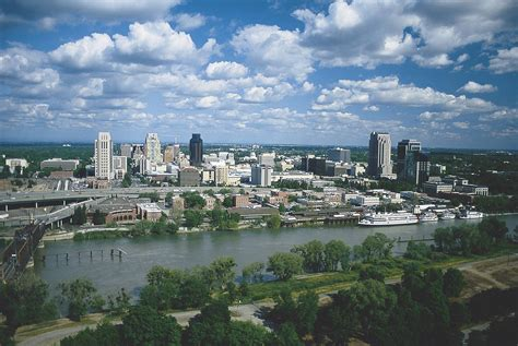 places to take your best places to take your out of town visitors in sacramento