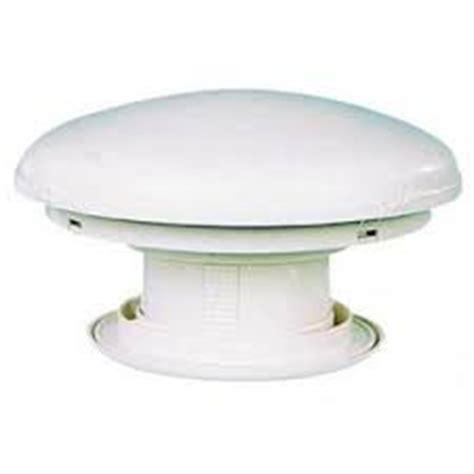 aeratori bagno griglia d areazione regolabile 3333125 8 60 iva