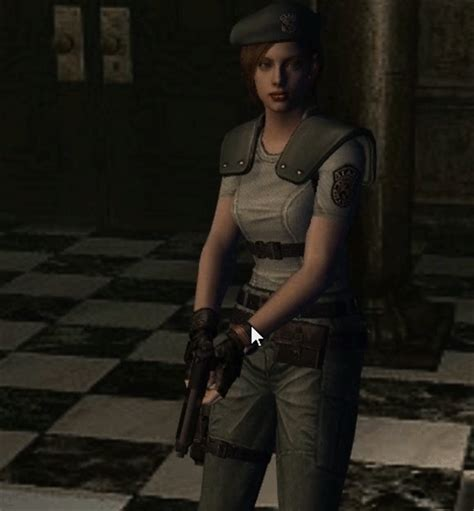 what is it with boob physics in video games?.. : gaming