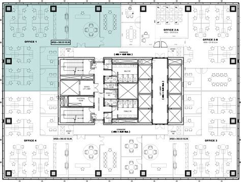 1 World Trade Center Floor Plan - world trade center floor plan wtc options site plan