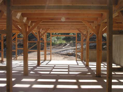 barn house interior 25 simple pole barn house interior designs rbservis com