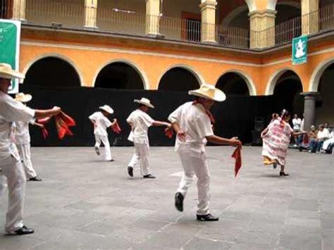 fotos de colegialas chilenas 2 youtube compa 209 ia de danza macuilxochitl guerrero quot chilenas amusgo