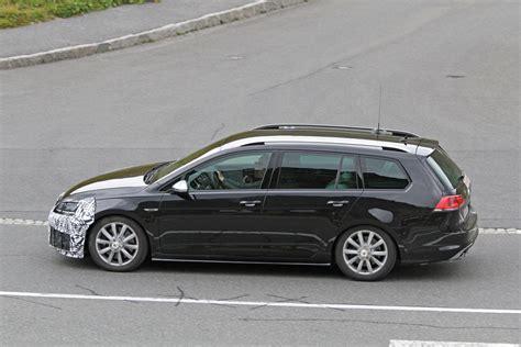 2018 volkswagen golf r review 2018 volkswagen golf r picture 688638 car review top