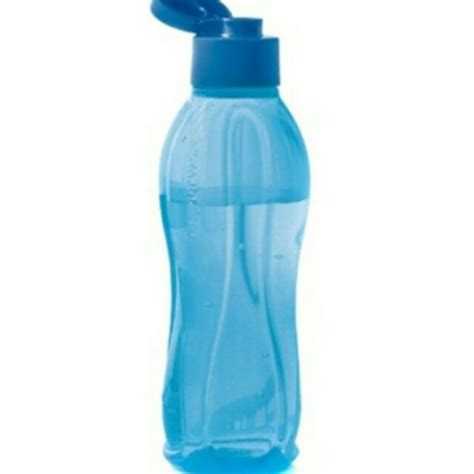 Tali Eco Bottle 1l tupperware eco bottle 1 1 l 1l 1 litre