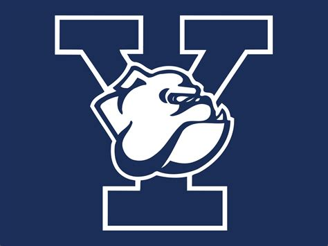 yale school colors yale s basketball picked to capture league crown