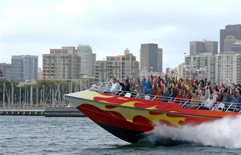 rocket boat san francisco california rocket boat san francisco 20 off entry