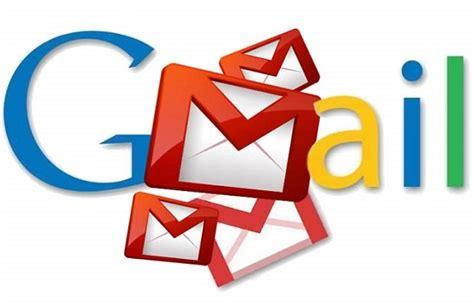 mudah membuat email gmail gratis terbaru news