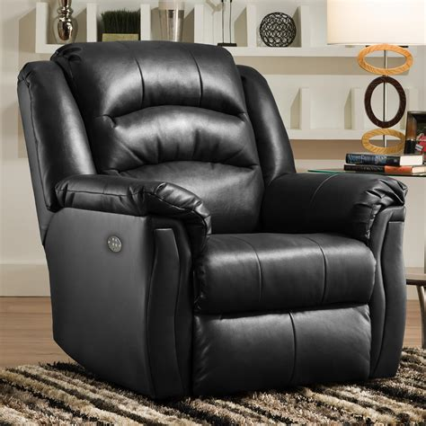 Southern Motion Recliner Parts by Southern Motion Recliners Max Wall Hugger Recliner