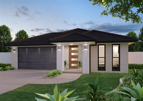 All Homes For Sale Flinders View Real Estate For Sale Allhomes