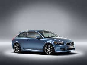 Volvo C30 Insurance Volvo C30 T5 Technical Details History Photos On Better