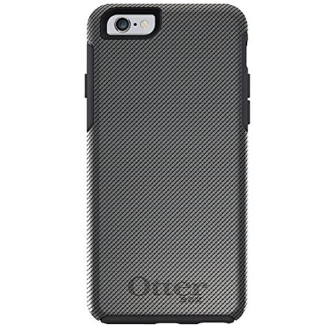 Otterbox Symmetry Series For Iphone 6 Glacier otterbox symmetry series back for iphone 6 6s