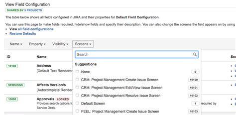 jira copy workflow admin toolbox for jira version history atlassian