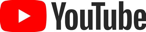 fileyoutube logo svg wikimedia commons